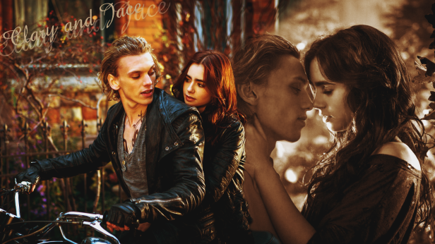 clary-and-jace-wallpapers-mortal-instruments-34717994-1920-1080